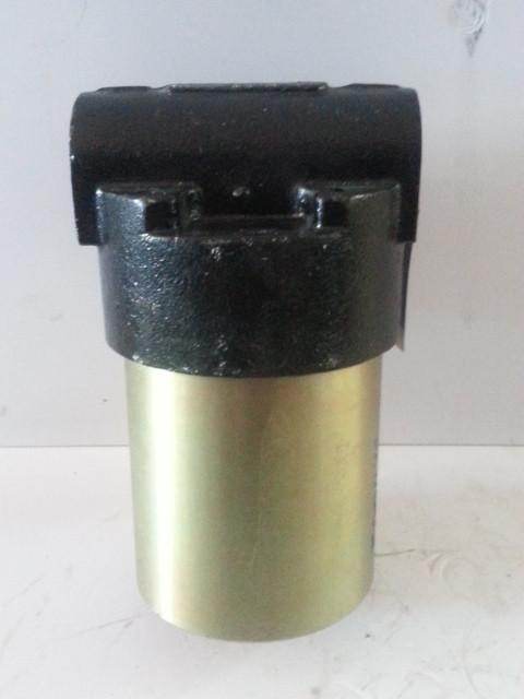 Корпус фильтра КПП ZL50G
