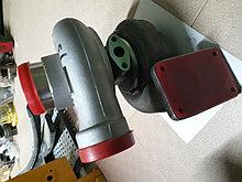 Турбокомпрессор 38AB0041/49188-04210T   WM16041002