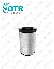 Фильтр воздушный Perkins CH11396