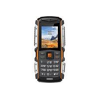 TeXet TM-513R мобильный телефон (TM-513R Orange)