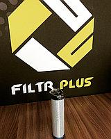 Фильтр гидравлический  PT 8484