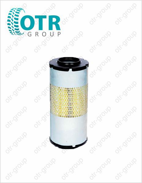 Фильтр воздушный Perkins 135326206