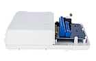 Сетевой контроллер Эра 10000V2, фото 3