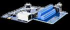 Сетевой контроллер Эра 10000V2, фото 4