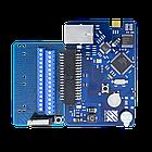 Сетевой контроллер Эра 10000V2, фото 5