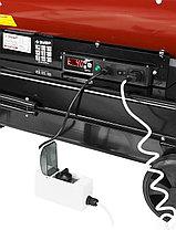 Дизельная тепловая пушка, Зубр ДПН-К9-21000-Д, 21 кВт, фото 2