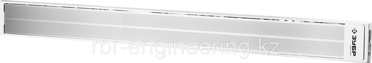 Инфракрасные обогреватели ИКО-K3-1000