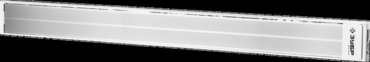 Инфракрасные обогреватели ИКО-K3-1000, фото 2