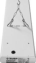 Инфракрасные обогреватели ИКО-К3-4000-Ф, фото 2