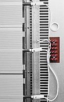 Инфракрасные обогреватели ИКО-К3-4000-Ф, фото 3