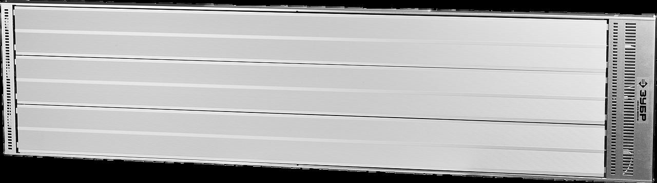Инфракрасные обогреватели ИКО-К3-4000-Ф
