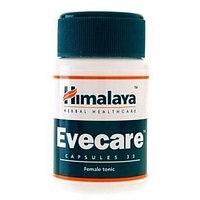 Evecare (Ивикеа, Ивекер) - для здоровья женщины, 30 капсул