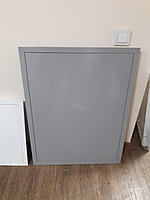 Сервисный люк (с магнитной защелкой) 500х500, фото 1