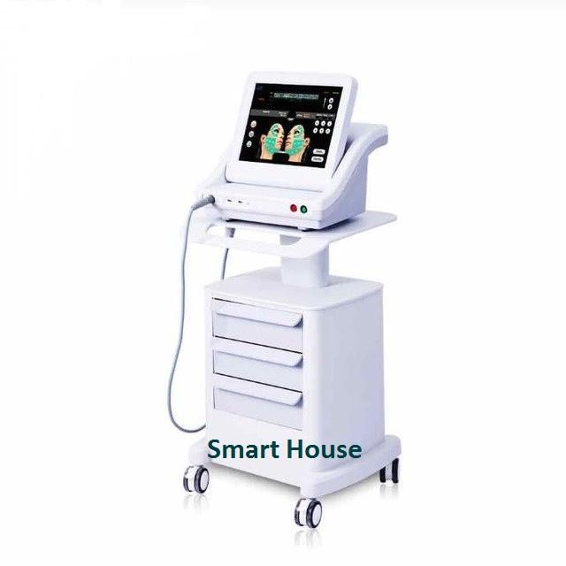 Аппарат SMAS- лифтинг HIFU Ulthera