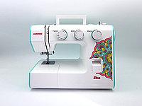 Электромеханическая швейная машинка Janome DIVA, фото 1