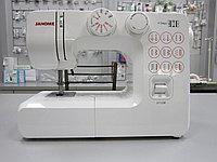 Электромеханическая швейная машина Janome 3112 M, фото 1
