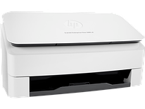 Сканер HP ScanJet EntFlow5000 s4 (L2755A)