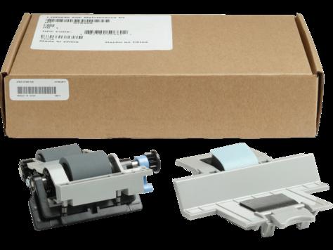 Опции для печатающих устройств M5035 MFP ADF PM Kit (Q7842A)