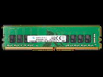 Оперативная память 4GB DDR4-2400 DIMM (Z9H59AA)
