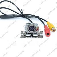 Камера заднего вида Е363