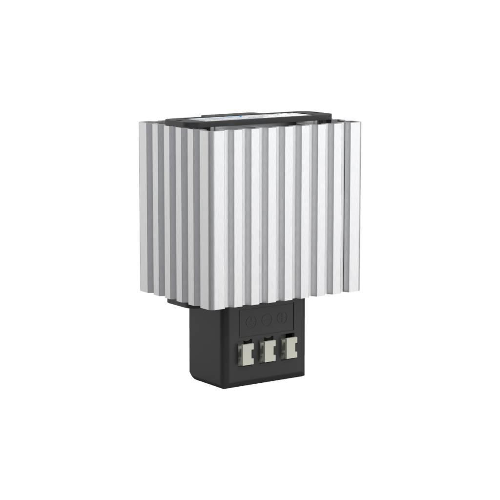 17004505007 Нагреватель FLH 045 45 Вт с клеммным подключением