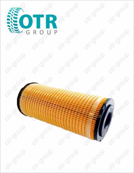 Фильтр масляный Perkins 2654A002