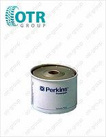 Фильтр топливный Perkins 4429491