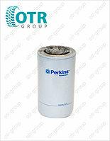 Фильтр топливный Perkins OD19596
