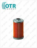 Фильтр топливный Perkins 130366040