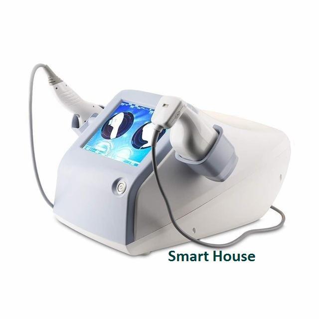 Аппарат SMAS- лифтинг HIFU и сфокусированной кавитации