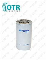 Фильтр топливный Perkins 1878042C93