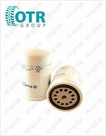 Фильтр топливный Perkins 2656F546