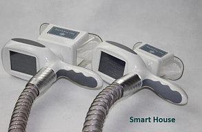 Аппарат для криолиполиза четвертого поколения, фото 3