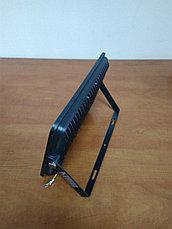 Прожектор СДО 100Вт 6500К IP65, фото 3