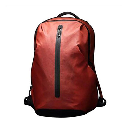 """Рюкзак для ноутбука, Xiaomi, 6970055342919, Urban,15"""", красный , фото 2"""