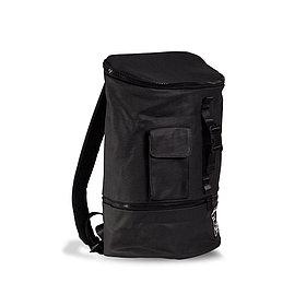 Рюкзак, Xiaomi, Mi 90 GOFUN Chic Trendsetter(6970055349345), Черный