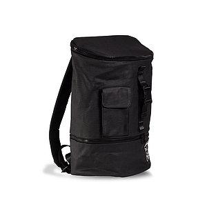 Рюкзак, Xiaomi, Mi 90 GOFUN Chic Trendsetter(6970055349345), Черный   , фото 2