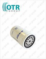 Фильтр топливный в сборе Perkins 2656F190