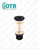 Фильтр топливный Perkins 3577745
