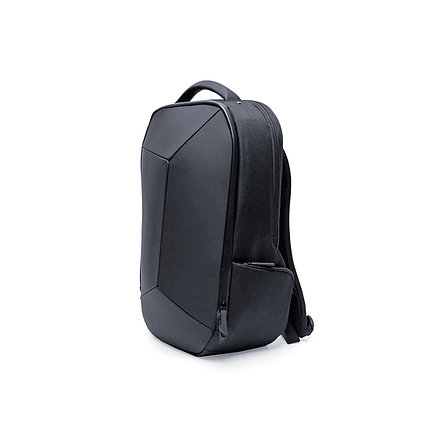 Рюкзак, Xiaomi, ZJB4127CN, Mi Geek Backpack, черный , фото 2