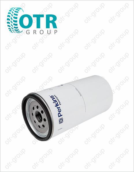 Фильтр топливный Perkins 4395038