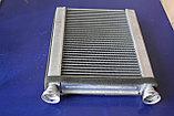 Радиатор печки COROLLA ZZE120, AVENSIS AZT250, фото 2