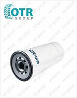 Фильтр топливный Perkins 4759205
