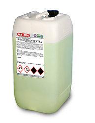 Воск для кузова Mafra idrodiamant extra 25 литров