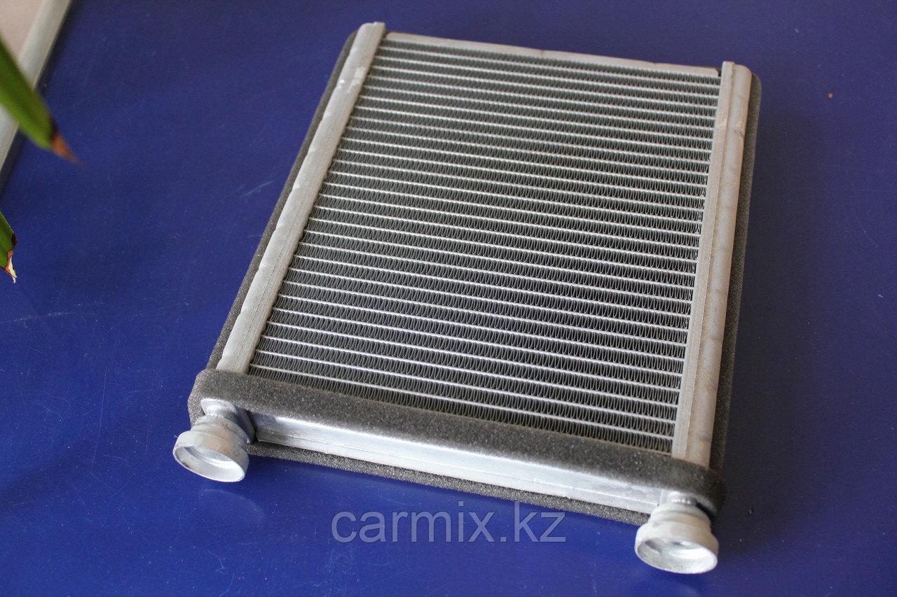 Радиатор печки CAMRY ACV40