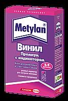 Обойный клей METYLAN Винил ПРЕМИУМ