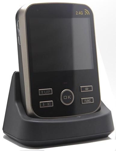 Беспроводной видео домофон, производитель Kivos - фото 3