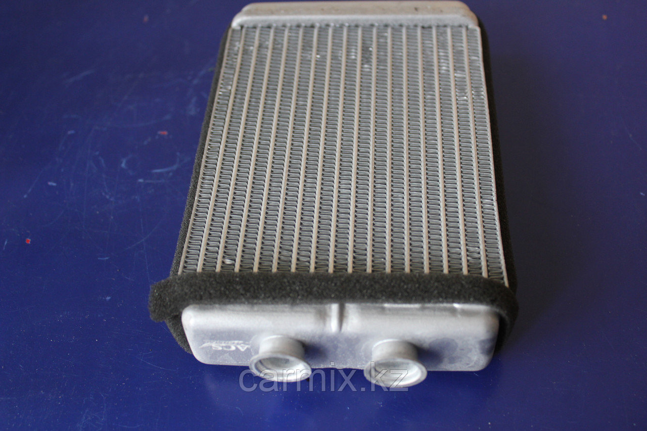Радиатор печки LX470, LAND CRUISER 100