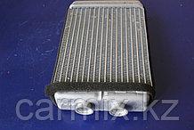 Радиатор печки LX470, LAND CRUISER 100, TERMAL, Китай
