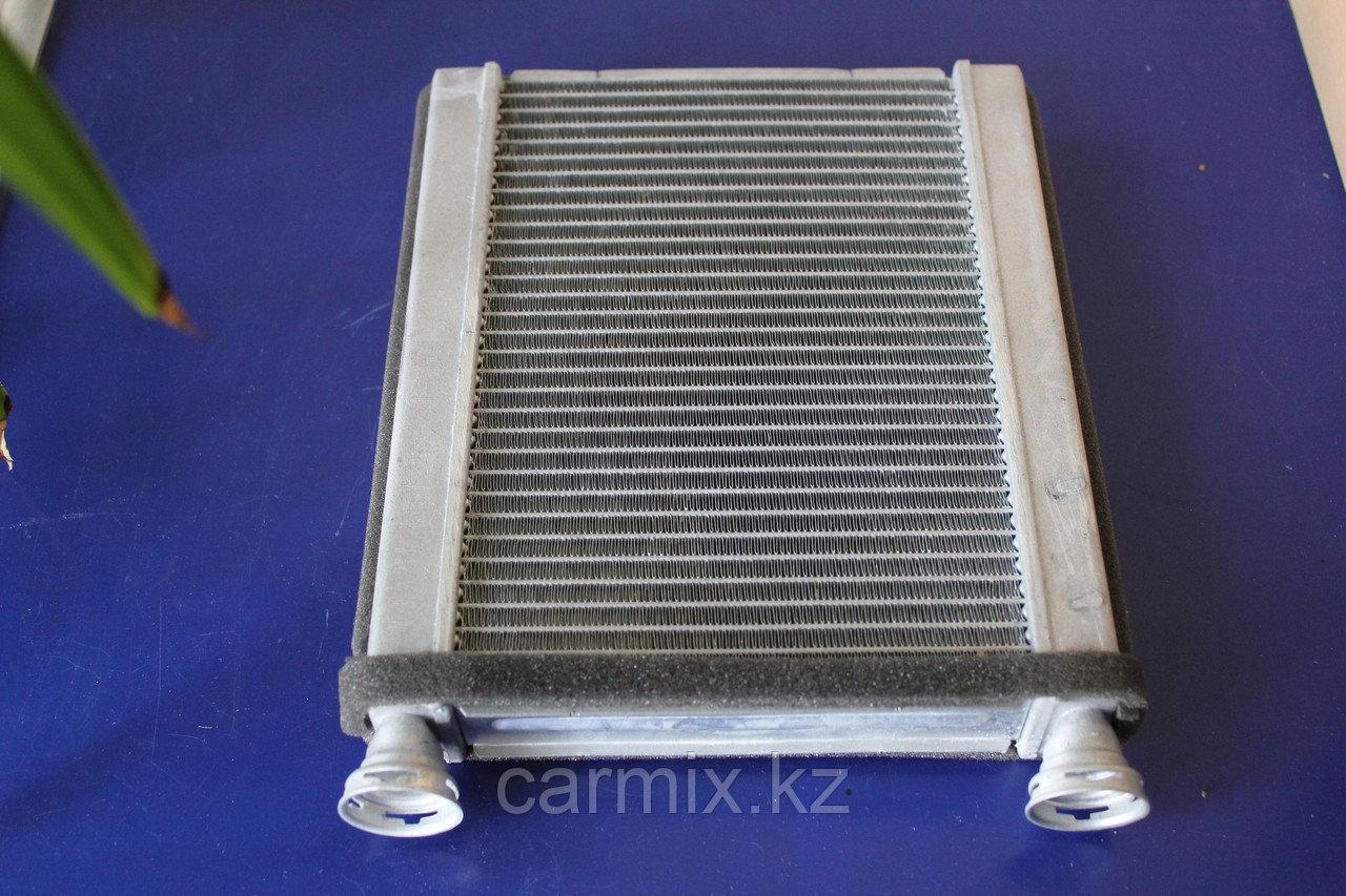 Радиатор печки RAV-4 ACA21